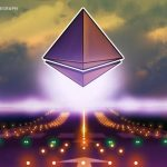 Ethereum 1.x Devs Focusing on 'Stateless Clients' to Curb Chain Bloat