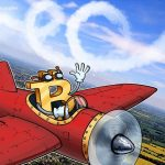 Bitcoin Price Pulls Back to $9.2K, BTC Realized Cap Hits All-Time High