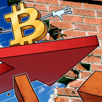 'Something Unforeseen' to Push Bitcoin Over $20K in 2020