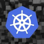 How to install the Kubernetes package manager Helm