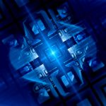 Quantum networking is projected to be a $5.5 billion market in 2025