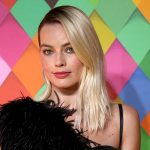 """Margot Robbie And Her Castmates Brought The Fashion To The """"Birds Of Prey"""" Premiere"""