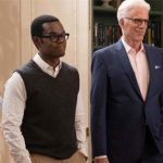 """""""The Good Place"""" Finale Came And Twitter Reacted With A Lot Of Emotions"""