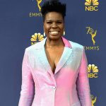 "Leslie Jones Calls Below Deck's Ashton ""Misogynistic"""