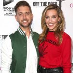 Arrow's Katie Cassidy Files for Divorce 1 Year After Wedding