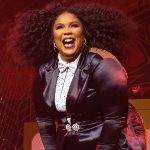 How Lizzo Went From Heartbreak to Feeling Good as Hell