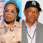 Oprah Winfrey Pulls Out From Producing Russell Simmons #MeToo Document