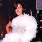 Vanessa Hudgens Hits the Red Carpet After Austin Butler Split