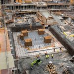 Giant Canadian construction project incorporates low carbon heating and cooling: Don Pittis