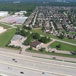 How to Get the Best Industrial Property Brokerage in Houston?