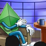 Ethereum Classic Jumps Into DeFi With Fantom Partnership, But Only as Collateral