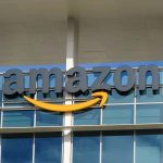 Amazon halts all employee travel, Google adds new restrictions due to coronavirus
