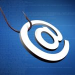 How to report a phishing or spam email to Microsoft