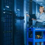 Rural America an ideal fit for data centers