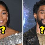 Sorry, There Is Literally No Way You Can Guess These Black Celebs Ages Correctly