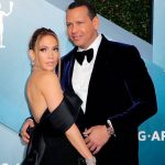 Jennifer Lopez and Alex Rodriguez Swap Clothes in Flip the Switch Clip