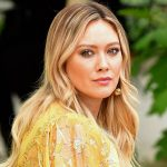"""Hilary Duff Confronts """"Creep"""" Who Photographed Kids Playing Ball"""
