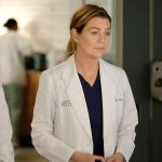 Station 19 and Grey's Anatomy Survived a Blizzard