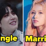 The Best BuzzFeed K-Pop Quizzes From February 2020