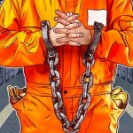 Silk Road Founder Ross Ulbricht Spends Seventh Birthday in a Row in Jail