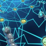 Billionaire Tim Draper Sees Potential in DeFi and Backs New DAO