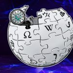 Just Like Bitcoin Before It, Cardano Is Banned From Wikipedia