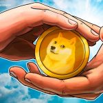 Someone Just Minted a Doge-Themed Crypto Token Worth $129,000
