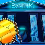 Pioneering Crypto Bank Launches CHF-Backed Stablecoin