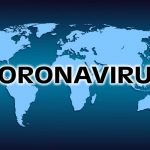Coronavirus: What business pros need to know