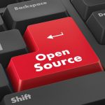 Digging into the boom in permissive open source licensing