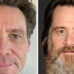 Jim Carrey Is Encouraging People To Grow Beards Until The Coronavirus Outbreak Is Over And I'm Here For It