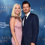 Katy Perry Is Pregnant! Look Back at Her & Orlando Bloom's Love Story