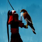 Gamasutra: Austin Wintory's Blog – Charting The Pathless, Part 1