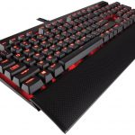 List of the best keyboards for league of legends in the market currently