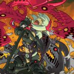 (Update) Dragon Marked for Death out now on PC, but Switch update is delayed