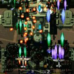 Strikers 1945 will lead a arsenal of Psikyo shmups onto PC