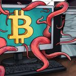 Researchers Detect Ambitious Bitcoin Mining Malware Campaign Targeting 1,000s Daily