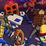 Gamasutra: Simon Carless's Blog – Video Game Deep Cuts: Chex Quest… Chex Out?