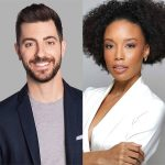 Meet the Hosts of Quibi's New Series Close Up by E! News