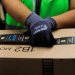 Some Employees Say Amazon Isn't Doing Enough To Protect Them From The Coronavirus