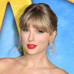 Taylor Swift Helped A Nashville Record Store That Was Struggling Amid The Coronavirus Pandemic