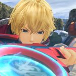 Nintendo Download: Xenoblade Chronicles Definitive Edition
