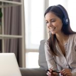 Working from home: Five ways to make remote workers feel supported
