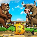 $10,000 Bull Trap? Why Bitcoin Price Is Now Likely to Pull Back