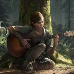 Gamasutra: Simon Carless's Blog – Video Game Deep Cuts: The Last Of Us, The First Little Orpheus