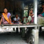 Global Poverty Expected to Move to Middle Income Developing Nations in Asia — Global Issues