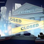 Bankruptcy Law Can Be Unclear When Crypto Custodians Go Belly Up