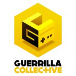 (Update) Indies are banding together for the Guerrilla Collective showcase in June