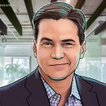 20 Questions Gavin Andresen Should Have Asked Craig Wright, But Didn't