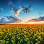 How to manage your unstructured drone-collected data